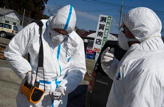 Tăng vai trò của IAEA về đảm bảo an toàn hạt nhân