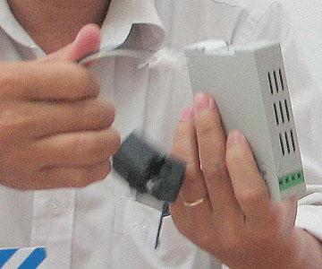 Máy điều hòa không khí tiết kiệm điện