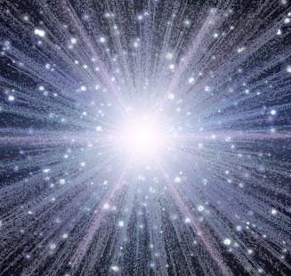 Thuyết Big Bang có thể sai