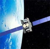 Mỹ phóng vệ tinh quân sự mới