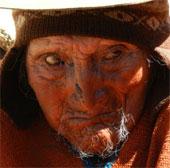 Lộ danh tính người đàn ông già nhất thế giới