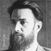 Cha đẻ của bom nguyên tử thời Xô - Viết