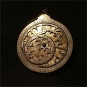"""Đồng hồ thiên văn cổ """"tái xuất"""""""