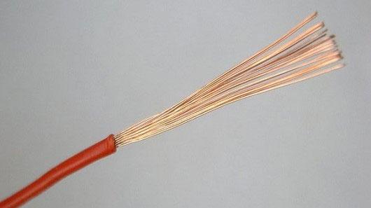 Dây siêu dẫn mới mang điện nhiều hơn 40 lần