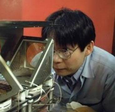 Nhật Bản tìm ra nguyên tố hóa học thứ 113