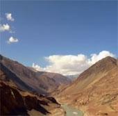 Video: Hình ảnh trái đất năm 2100