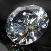 Video: Kim cương được sản xuất như thế nào?