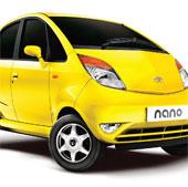 Video: Quá trình sản xuất xe ô tô TATA NANO