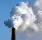 Giảm phát khí thải CO2 giúp cứu hàng triệu người