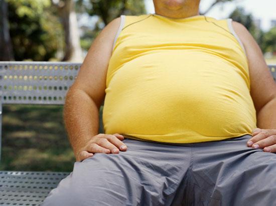 Đánh thuế cao thực phẩm giàu chất béo