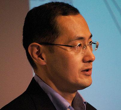 Công bố giải Nobel Y học 2012