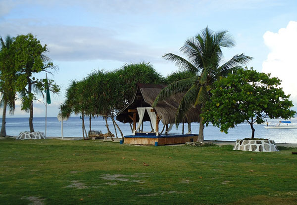 """Đảo du lịch Bali cũng """"đau đầu"""" vì rác thải chất dẻo"""