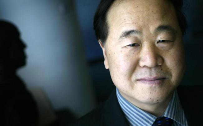 Giải Nobel Văn học 2012 sắp có chủ nhân