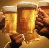 Bia mạnh nhất thế giới