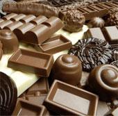 Lợi và hại của một số thực phẩm bạn tiêu thụ hàng ngày