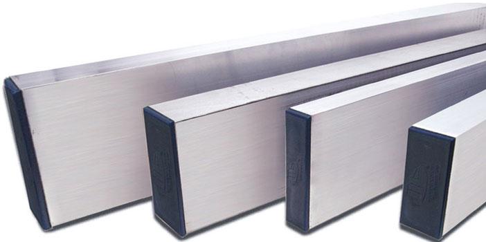 Sử dụng nhôm làm lớp bao phủ mặt ngoài titan để lưu trữ hyrdo