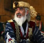 Người Ainu và người Okinawa ở Nhật có họ hàng?