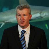 Australia lập công viên hải dương lớn nhất thế giới