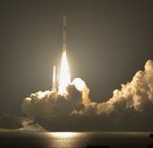 Nhật chuẩn bị phóng vệ tinh radar tình báo thứ tư