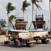 Philippines: Đã sơ tán sao vẫn nhiều người chết?