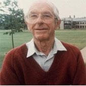 Tiến sĩ Frederick Sanger - Người từng đoạt 2 giải Nobel Hóa học qua đời