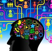Có phải chúng ta chỉ sử dụng 10% bộ não?