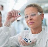 Cơ hội cho những bệnh nhân ung thư buồng trứng