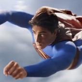 Tới năm 2030, con người có thể thành siêu nhân?