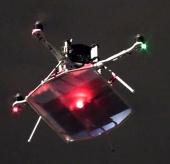 Công nghệ truyền điện bằng laser