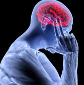 Phát minh mới giúp chẩn đoán sớm bệnh Alzheimer