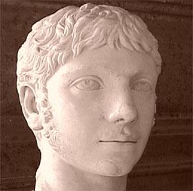 """Những sở thích """"bệnh hoạn"""" của hoàng đế La Mã"""