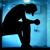 7 sự thật về trầm cảm
