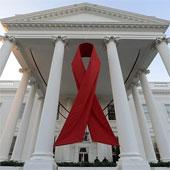 Nhiễm HIV vẫn có thể thọ tới 70 tuổi