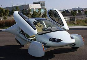 10 phát minh thay đổi thế giới 2008