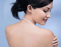 Sản xuất tế bào gốc từ da người