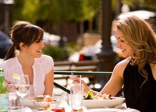 3 thói quen gây hại cho sức khoẻ của bạn