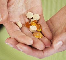 Thuốc Vitamin có lợi hay có hại?