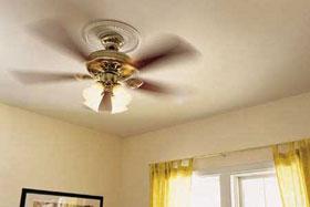 Giải pháp tiết kiệm điện năng