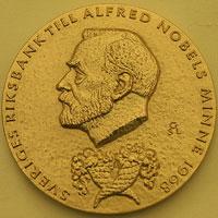 Lịch sử Nobel và những điều cần biết