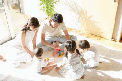 Phơi nắng thế nào thì có lợi cho sức khỏe?