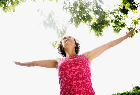 10 cách giúp giảm stress hiệu quả