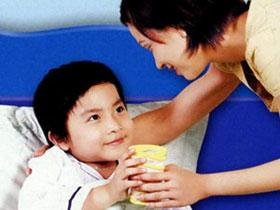 Chữa bệnh tiêu chảy mà không cần bù nước