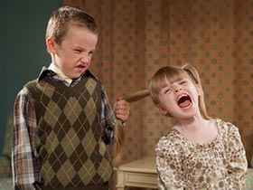 Phương pháp mới chẩn đoán ADHD ở trẻ em