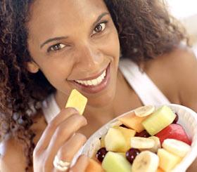 Những thói quen không nên làm ngay sau bữa ăn