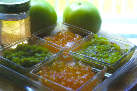 Giữ gìn sức khỏe bằng cách bảo quản thực phẩm đúng cách