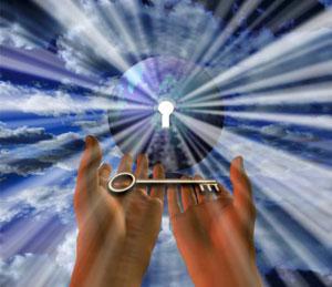 Hoàn thành tác phẩm thống nhất tâm linh và khoa học