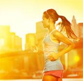 8 mẹo giúp bạn tỉnh táo, đầy năng lượng trong buổi sáng mùa đông