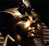 Giải mã thành công bí ẩn dương vật xác ướp vua Ai Cập dựng đứng