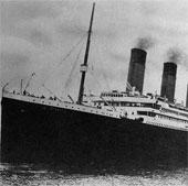 Lật tẩy những bí ẩn lớn cuối cùng về thảm họa Titanic