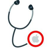 Apple phát triển thiết bị dự đoán cơn đau tim bằng cách nghe mạch máu?